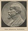 Medal jubileuszowy Sienkiewicza (71273).jpg