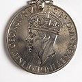 Medal set (AM 1996.218.1-17).jpg
