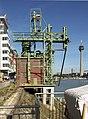 Medienhafen-Duesseldorf-2004.jpg