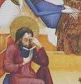 Medieval Spectacles.jpg