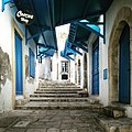 Medina-Sousse-2.jpg