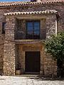 Medinaceli - P7285207.jpg