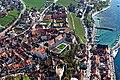 Meersburg, Bodensee, aus dem Zeppelin fotografiert. 10.jpg