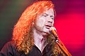 Megadeth - 2017216231552 2017-08-04 Wacken - Sven - 1D X MK II - 1257 - B70I0729.jpg