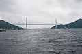 Megami Bridge 03.jpg