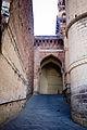Mehrangarh fort views 04.jpg