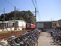 Meiden Yamanaka Station 1.jpg