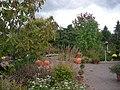 Meijer Gardens October 2014 04 (Children's Garden).jpg