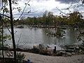 Meijer Gardens October 2014 40 (Japanese Garden).jpg