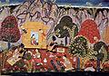 Meister des Râmâyana-Manuskripts 001.jpg