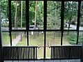 Meisterhäuser - Nr. 7, Haus Klee (Blick aus dem Atelierfenster) - panoramio.jpg