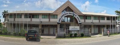 Resultado de imagem para Honiara