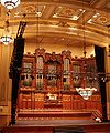 Melbourne Town Hall organ.jpg