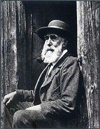 Melchior Anderegg 1896.jpg