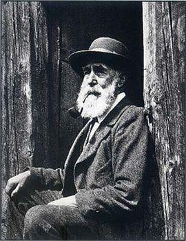 Melchior Anderegg