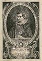 Melchior haubendaler-sumaran-Guerras de Alemania desde el año 1617 hasta el año 1631.jpg