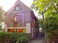 Memmingen - Ulmer Straße 34 (3).JPG
