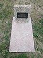 Memorial Cemetery Individual grave (42).jpg