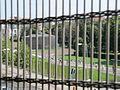 Memorial berlin8.JPG