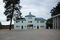 Memorial concentration camp sachsenhausen (8072056214).jpg