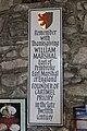 Memorial to William Marshal, Earl of Pembroke.jpg