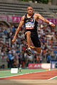 Men triple jump French Athletics Championships 2013 t153857b.jpg
