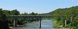 Meramec River Route 66 bridge J421.jpg