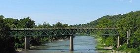 Meramec River Route 66 bridge J421.jpg