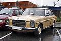 Mercedes-Benz 200D (W115) (5758838447).jpg