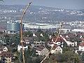 Mercedes-Benz Arena (Gottlieb-Daimler-Stadion), Stuttgart - panoramio.jpg