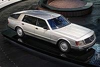 Mercedes-Benz Auto 2000 (1981) (9658036726).jpg
