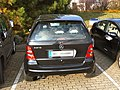 Mercedes-Benz W168 A210 rear.jpg
