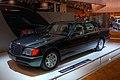 Mercedes 600 SEL W 140 (25006055498).jpg