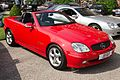 Mercedes SLK200 (2001) - 9939326513.jpg