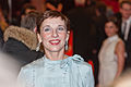 Meret Becker Berlinale 20140206 2.jpg