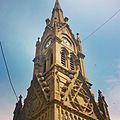 Merewether Clock Tower.jpg