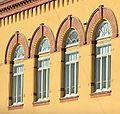 Merikartano School Oulu 20140316.JPG