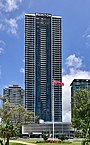 Meriton apartments Southport, Queensland.jpg