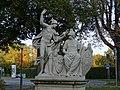 Merkur und Minerva im Blüherpark Dresden (76).jpg
