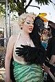 Mermaid Parade 2008-107 (2601941817).jpg