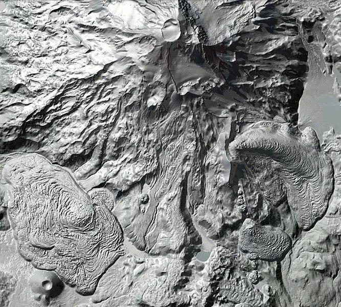 File:Mesa Rock LIDAR.jpg