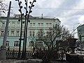Meshchansky, CAO, Moscow 2019 - 3293.jpg