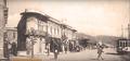 Messina, Via Garibaldi, banco Cerruti o palazzo del Granchio o Isolato 312 (Comp.III) del PR di Messina (3).png