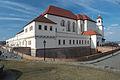Mesto Brno - hrad Spilberk.jpg