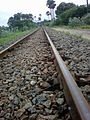 Meter gage railway track3.jpg