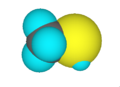Methanethiol3D.png