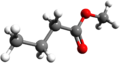 Methyl butyrate 3D.png