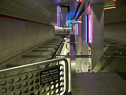MetroPershingSquareSta-interior.JPG