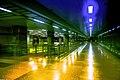Metro (110002803).jpeg