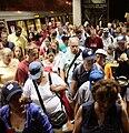 Metro crowd.jpg
